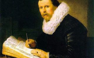 Рембрандт «аллегория музыки» описание картины, анализ, сочинение