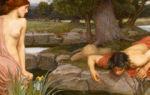 Уотерхаус джон «тристан и изольда» описание картины, анализ, сочинение