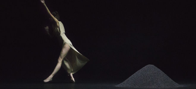 Балет «весна священная»: интересные факты, видео, содержание, история