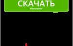 Крамской иван «хохот» описание картины, анализ, сочинение