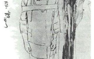 Репин «царевна софья» описание картины, анализ, сочинение
