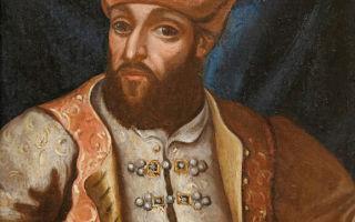 Репин «запорожцы пишут письмо турецкому султану» описание картины, анализ, сочинение