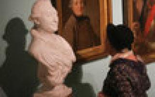Рокотов федор «портрет александры струйской» описание картины, анализ, сочинение