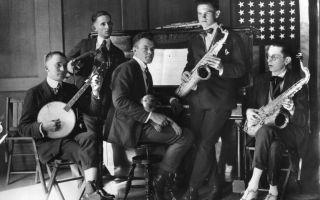 Музыканты на праздник. ансамбли старинной, классической и джазовой музыки.
