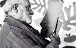 Матисс анри «радость жизни» описание картины, анализ, сочинение