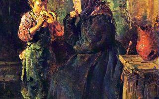 Маковский владимир «свидание» описание картины, анализ, сочинение