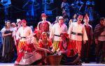 Опера «трубадур»: содержание, видео, интересные факты, история