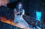 Опера «диалоги кармелиток»: содержание, видео, интересные факты, история