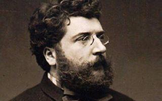 Опера «сказки гофмана»: содержание, видео, интересные факты, история