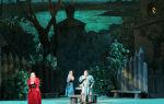 Опера «псковитянка»: содержание, видео, интересные факты, история
