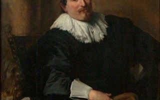 Рубенс «юпитер и каллисто» описание картины, анализ, сочинение