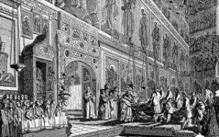 Аргунов «портрет великой княгини екатерины алексеевны» описание картины, анализ, сочинение