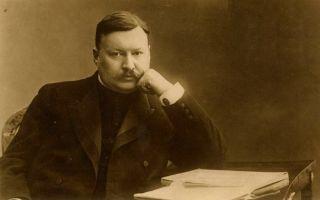 Анатолий лядов: биография, интересные факты, видео, творчество