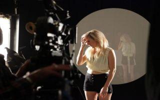Ellie goulding (элли голдинг): биография, лучшие песни, интересные факты