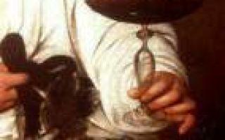"""Караваджо """"мученичество святой урсулы"""" описание картины, анализ, сочинение"""