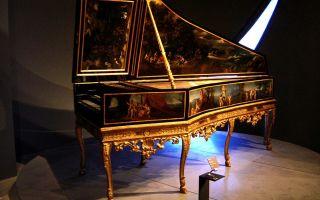 Ф. шуберт «неоконченная симфония»: история, интересные факты, содержание, видео