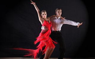 Ча-ча-ча: история и особенности популярного латиноамериканского танца