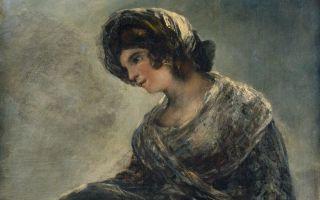 Вермеер ян «молочница» описание картины, анализ, сочинение