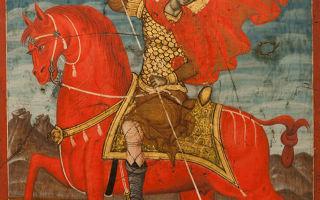 Петров-водкин «купание красного коня» описание картины, анализ, сочинение