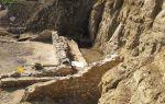 Коро камиль «храм минервы» описание картины, анализ, сочинение