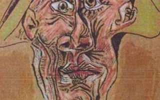 Рембрандт «христос во время шторма» описание картины, анализ, сочинение