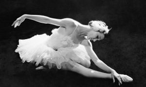 Балет «лебединое озеро»: содержание, интересные факты, видео, история