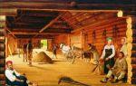 Венецианов «спящий пастушок» описание картины, анализ, сочинение