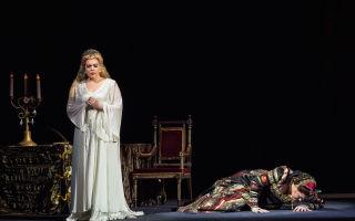 Опера «дон карлос»: содержание, интересные факты, видео, история