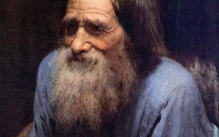 Крамской иван «русалки» описание картины, анализ, сочинение