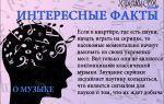 Camelphat: история группы, лучшие песни, интересные факты