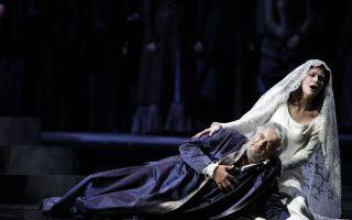 Опера «симон бокканегра»: содержание, интересные факты, видео, история