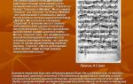 И.с. бах сюиты и партиты для клавира: история, видео, интересные факты, содержание