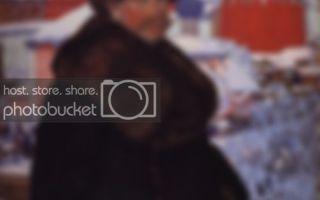 Кустодиев «автопортрет» описание картины, анализ, сочинение