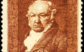 Гойя франциско «маха обнаженная» описание картины, анализ, сочинение