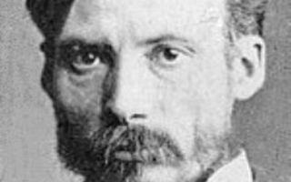 Ренуар пьер «ложа» описание картины, анализ, сочинение