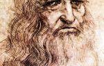 Гольбейн ганс «портрет эразма роттердамского» описание картины, анализ, сочинение