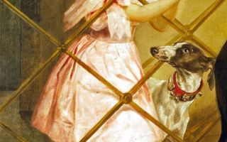 Брюллов «всадница» описание картины, анализ, сочинение