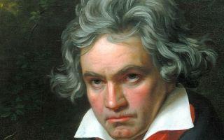 Великие композиторы: биография, интересные факты, видео, творчество