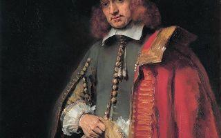 Леонардо да винчи «леда» описание картины, анализ, сочинение