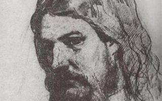 Васнецов виктор «аленушка» описание картины, анализ, сочинение