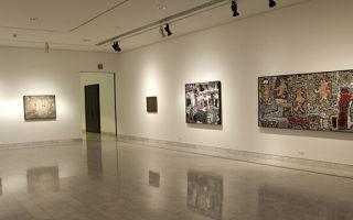Пикассо «наука и милосердие» описание картины, анализ, сочинение