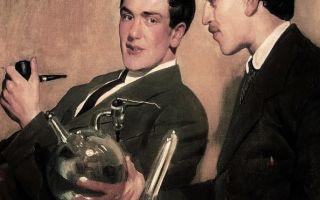Кустодиев борис «ярмарка» описание картины, анализ, сочинение