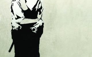 Мунк эдвард «поцелуй» описание картины, анализ, сочинение