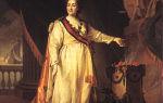 Рокотов «портрет суровцевой» описание картины, анализ, сочинение
