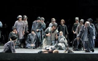 Опера в статьях. opera et cetera