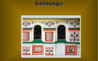 Лентулов «собор василия блаженного» описание картины, анализ, сочинение