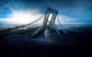 Айвазовский «бриг «меркурий» описание картины, анализ, сочинение