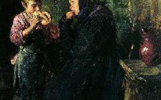 Маковский владимир «на бульваре» описание картины, анализ, сочинение