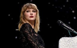 Тейлор свифт: интересные факты, лучшие песни, биография, слушать