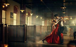 Аргентинское танго: история танца и лучшие мелодии, написанные в его ритмах